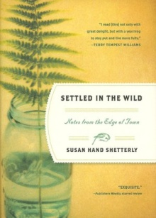 wild The Art of the Essay | Readers Shelf | October 1, 2012