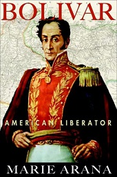 187687592 Nonfiction Previews, Apr. 2013, Pt. 4: From Joness Plantagenets to Aranas Bolivar