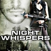 NightWhispers1026