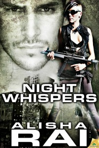 NightWhispers1026 Xpress Reviews: E Originals | First Look at New Books, October 26, 2012