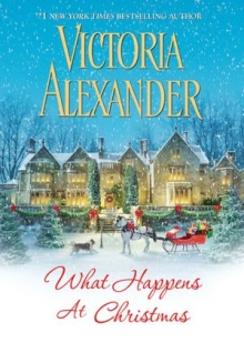 alexander Romance Reviews | October 15, 2012