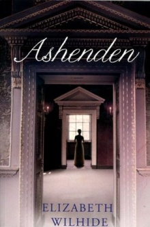 ashenden Downton Abbey–related Reviews | October 15, 2012