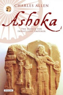 ashoka Social Science Reviews | November 1, 2012
