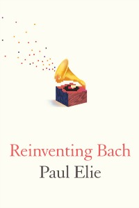 bach1005 Xpress Reviews: Nonfiction | First Look at New Books, October 5, 2012