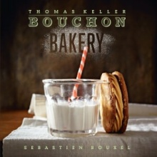 bouchon Cookbook Reviews | October 15, 2012