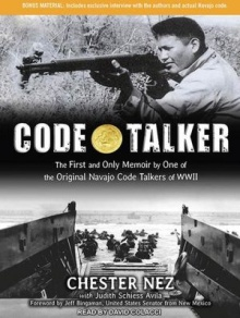 code Audiobook Reviews | October 1, 2012