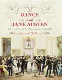 danceausten1005 Xpress Reviews: Nonfiction | First Look at New Books, October 5, 2012
