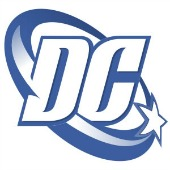 dc comics logo170 New York Comic Con Preview | Geeky Friday