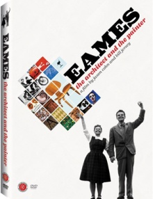 eames architect painter Video Reviews | October 15, 2012
