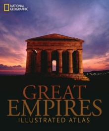 empires Reference Reviews | October 15, 2012