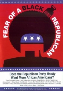 fearofablack1026 208x300 The 2012 Election on DVD: Obama/Political Documentaries
