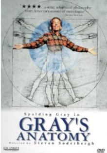 gray Fast Scans   Top Foreign and Indie Picks   October 15, 2012