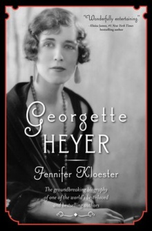 heyer Arts & Humanities Reviews | October 15, 2012