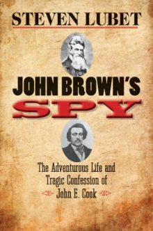 johnbrown Social Science Reviews | November 1, 2012