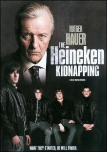 kidnapping Fast Scans   Top Foreign and Indie Picks   October 15, 2012