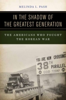 korea Annual Military History Roundup: Part 2 | October 15, 2012
