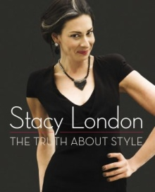 london Q&A: Stacy London | October 15, 2012