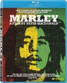 marley Video Reviews | October 15, 2012