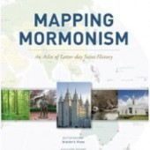mormonism