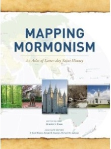 mormonism Reference Reviews | October 15, 2012