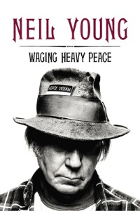 neilyoung1019 Xpress Reviews: Nonfiction | First Look at New Books, October 19, 2012