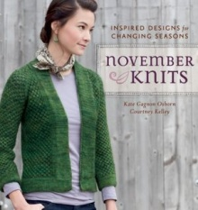 november Crafts & DIY Reviews | October 15, 2012