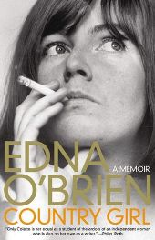 obrien Barbaras Picks, Apr. 2013, Pt. 2: Rachel Kushners New Novel, Edna OBriens Memoir