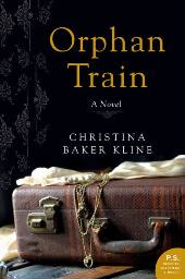 orphan1 Fiction Previews, Apr. 2013, Pt. 3: Jennifer Gilmore, James Salter, Jean Thompson, and More