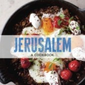 ottolenghi