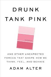 pink Nonfiction Previews, Mar. 2013, Pt. 4: Of Current Interest; Randall Kennedy, David Rohde, Emily Rapp, and More