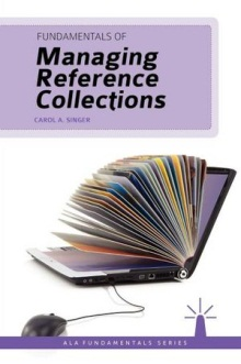 reference Professional Media | November 1, 2012