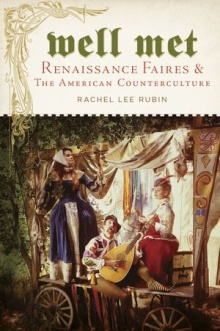 ren fair Social Sciences Reviews | October 15, 2012