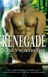 renegade1005 186x300 Xpress Reviews: E Originals | First Look at New Books, October 5, 2012