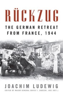 ruckzig Annual Military History Roundup: Part 2 | October 15, 2012