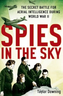 spies 2012 Military History Roundup: With Ten Additional Reviews