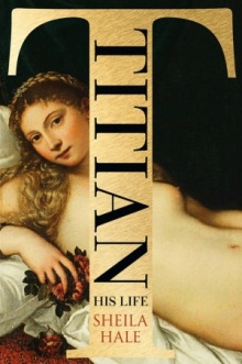 titian Arts & Humanities Reviews | October 15, 2012