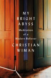 wiman Nonfiction Previews, Apr. 2013, Pt. 2: Thirteen Key Memoirs, from Astor Orphan Aldrich to Poet Wiman