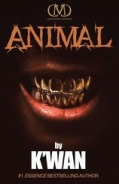 Animal Best Books 2012: Street Lit