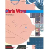 Chris Ware