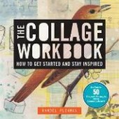 Collage workbook