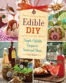 DIY Cooking Reviews | November 15, 2012