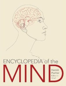 Encyclopedia of the Mindb Reference New Releases | November 1, 2012
