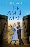 Her Amish Man Best Books 2012: Christian Fiction