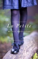 La Petite1126121 Best Books 2012: Memoir