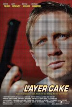 Layer Cake Skyfall Read  and Watch Alikes | Readers Advisory Crossroads