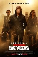 MI Ghost Protocol Skyfall Read  and Watch Alikes | Readers Advisory Crossroads
