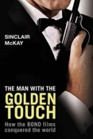 Man with the Golden Touch Skyfall Read  and Watch Alikes | Readers Advisory Crossroads