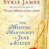 MissingJaneAusten1129