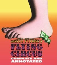Monty Python Reference New Releases | November 1, 2012