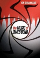 Music of James Bond Skyfall Read  and Watch Alikes | Readers Advisory Crossroads